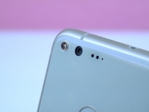 Google Pixel's Camera Low-light Shots Looks Stunning; See Images Here