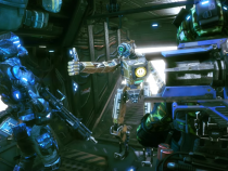 Titanfall 2: Glitch In The Frontier DLC Leads To Discovery Of Upcoming Content