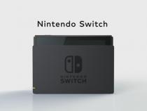 Nintendo's Stunning Comeback