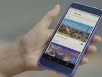 Google Trips Ensures You Get A Great Getaway