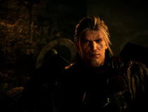 Nioh: Dragon Of The North DLC Gets Official Release Date, New Details Revealed
