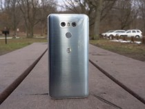 Rumored LG G6 Mini Version Could Be Called The G6 Lite