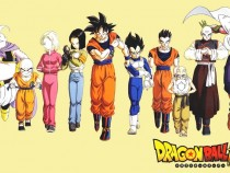 'Dragon Ball Super' Producer Explains Sudden Power Increase In Anime; Reveals Roshi's Role In Tournament Of Power