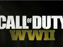 What To Expect In Call Of Duty: WWII Multiplayer