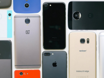 OnePlus 5, HTC U 11, Nokia 9 And More Phones Launching In The Next Two Months