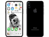 New iPhone 8 Leaks Veer From Hated Design And Show Awesome Features