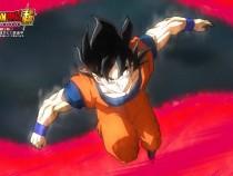 'Dragon Ball Super' New Trailer Hints Universe 7's Strategy? Vegito Still No Match For Beerus