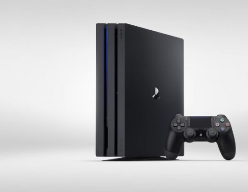 PlayStation 5 2018 Release Date Likely Claims Analyst