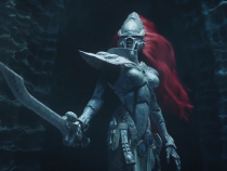 Warhammer 40k: Dawn Of War 3 Resources Guide