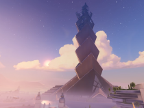 New Overwatch Leaks May Hint At These Special New Maps