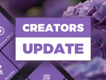 Microsoft Warns Users Not To Install Windows 10 Creators Update Due To Unknown Issues
