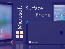 Surface Pro 5, Surface Book 2 And Surface Phone Might Be Revealed On May 2