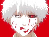 'Tokyo Ghoul' Season 3 Dives Back Into The Manga Arcs To Regain Viewers? Installment Not Coming Out This Year