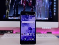 HTC U 11 Possible GeekBench Test Results Are Staggering