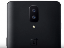 Leaked OnePlus 5 Photo Samples Could Confirm This Cool Upgrade