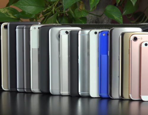 Helpful Tips On How To Save Up On Your Phone's Battery Power