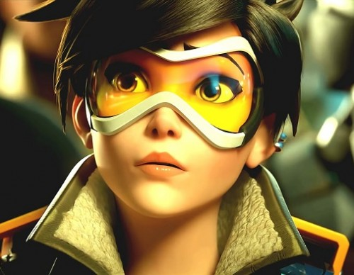 Here's What Makes Overwatch So Unique Compared To Others