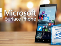 Surface Phone Is Not A Windows Phone, Here's The Latest News, Release Date And Specs Rumors