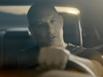 Dodge Reveals New Ad Campaign 'Brotherhood Of Muscle' Starring Vin Diesel