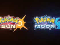 Pokemon Sun And Moon Special Distribution Revealed, Here's How To Get The Pokemon