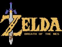 Nintendo Shuts Down Zelda: Breath Of The Wild Fan Project But There Is Still Hope