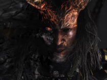 Nioh: Dragon Of The North DLC Adds These Impressive New Features To The Game