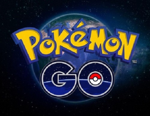 Latest Pokemon GO Update Brings Surprising Upgrade
