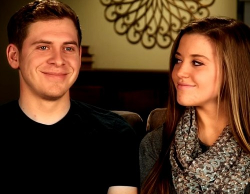 Joy-Anna Duggar Turns Anorexic Before Wedding To Austin Forsyth; Josh Duggar Faces Another Issue About Stolen Car And Gun Trade?