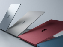 Microsoft Surface Laptop: Specs, Price, Release Date And More