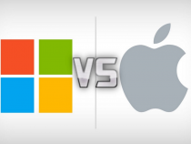Microsoft Surface Laptop vs Apple MacBook Air: Which Is The Better Lightweight Laptop?