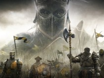 List Of Fixes On Known For Honor Bugs, Issues