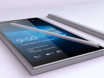 Microsoft Will Make Its Surface Phone Different From Other Smartphones, Here's How