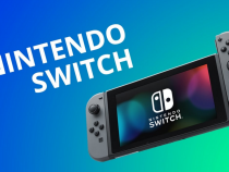 Nintendo Wants Your Household To Have More Than One Switch Console