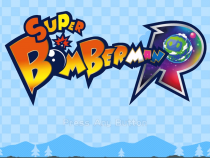 Super Bomberman R Tips And Tricks To Win
