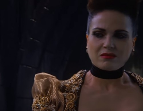 'Once Upon A Time' Update: The End Of An Era Confirmed By Producers