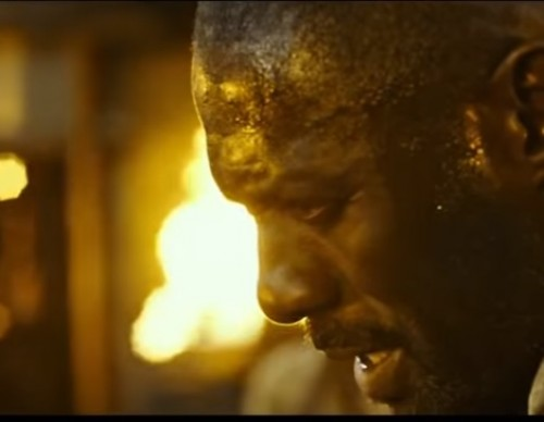 'The Dark Tower' Trailer Released, Stephen King's Artistry Unleashed