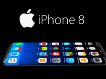 New iPhone 8 Design Leak Shows How Will Apple Render The Device