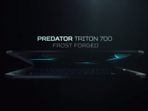 Acer Predator Triton 700 vs Acer Predator 21X: The Battle Of Unconventional Gaming Laptops