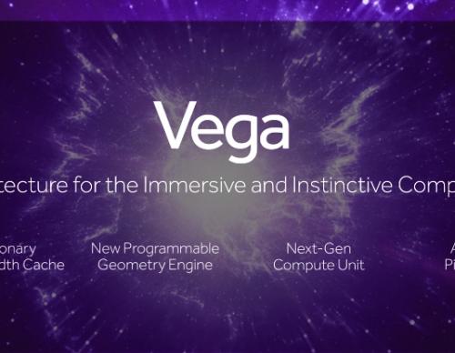 AMD Radeon RX Vega 56 Benchmark leaks