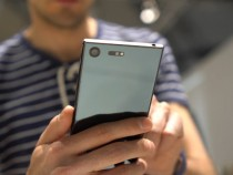 Sony Xperia XZ Premium Benchmark Scores And Slo-Mo Camera Are Stupendous