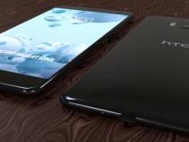 OnePlus 5 vs Samsung Galaxy S8 vs HTC U 11: Which Is Most Powerful?