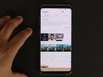Samsung Galaxy S8 Hidden Features, Tips And Tricks