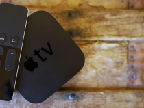 Amazon Prime Video App Might Come To Apple TV This Summer