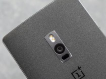 OnePlus 5 Exclusive! Flagship Smartphone Arriving This Summer And Real Reason Behind Its Name