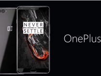 OnePlus 5 News: One Key Spec Is Even Powerful Than We Thought