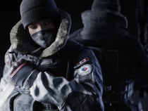 Here's Why Rainbow Six Siege Has Been Getting Long Queue Times Recently