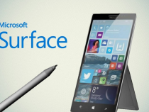 Surface Phone Might Launch On May 23, What We Know So Far