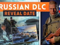 Next Battlefield 1 DLC In The Name Of The Tsar Revealed