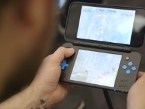 Nintendo 2DS XL Review: They Finally Got The 3DS Right