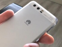 Huawei P10 Tips And Tricks: Be The Expert On Your New Camera Phone
